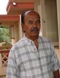 முனைவர் இரா.இளவரசு - 2005