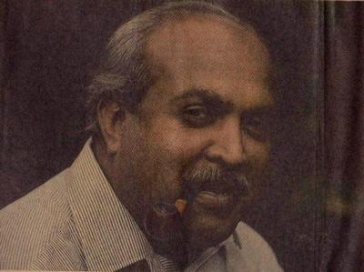 அ.பாலமனோகரன்